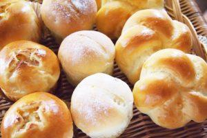 宮崎おいしいパン
